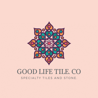 Welcome To Good Life Tile Co